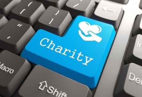 charitable deduction, estate tax, executor, remote possibility
