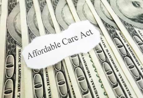 ACA, Affordable Care Act, IRS, tax penalties
